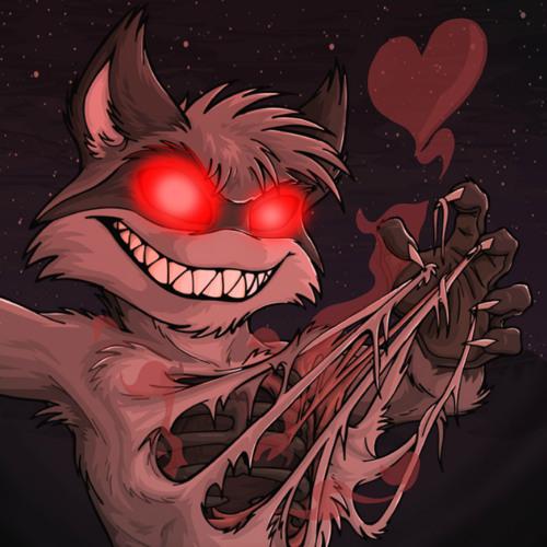 DerPixelgamer's avatar