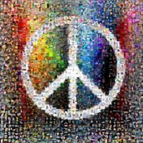 Dylen Meckphy's avatar