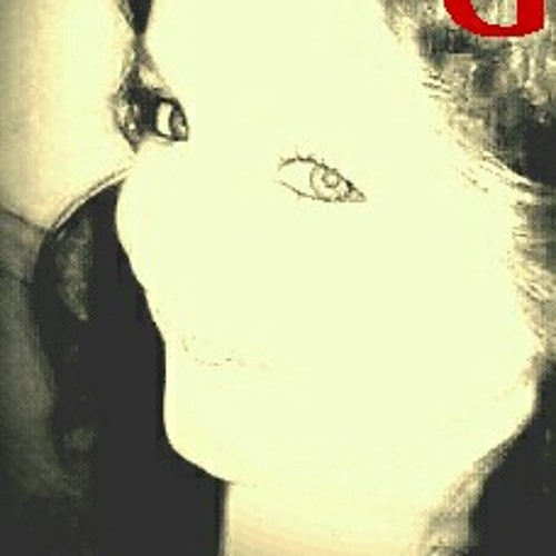 user661599691's avatar