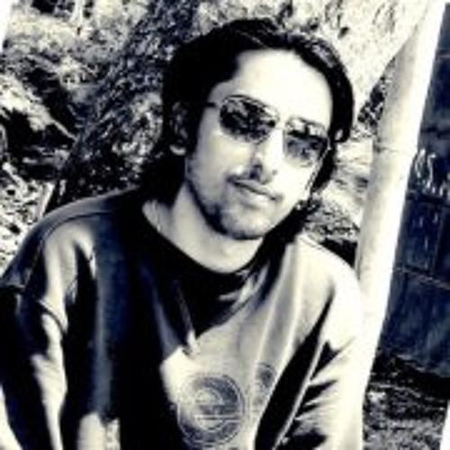 Ravindra Kulkarni 1's avatar
