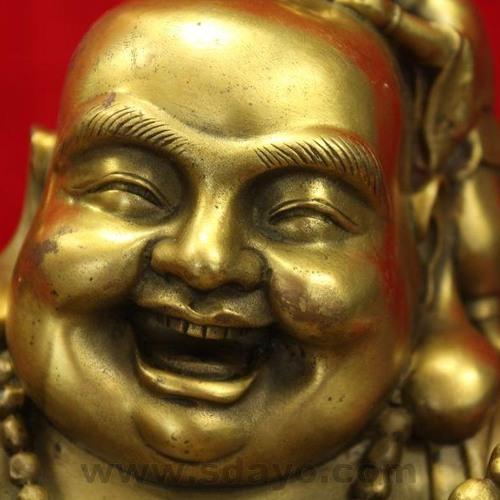 OGuru's avatar