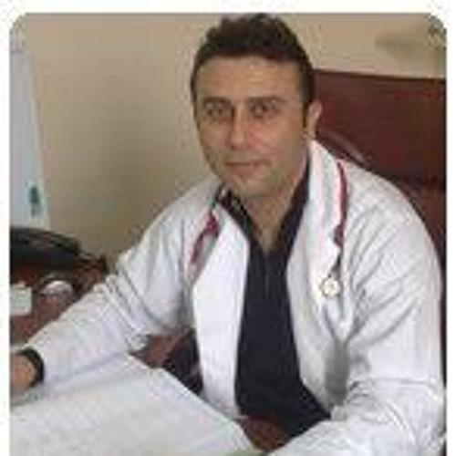 Bahadır ünal's avatar