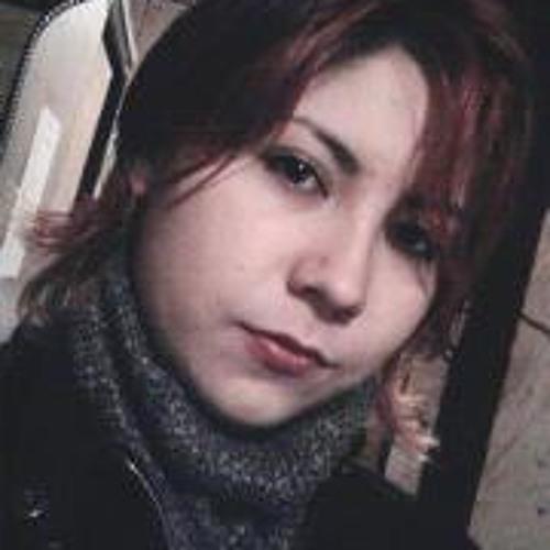 Rebecca Esc Jaime's avatar