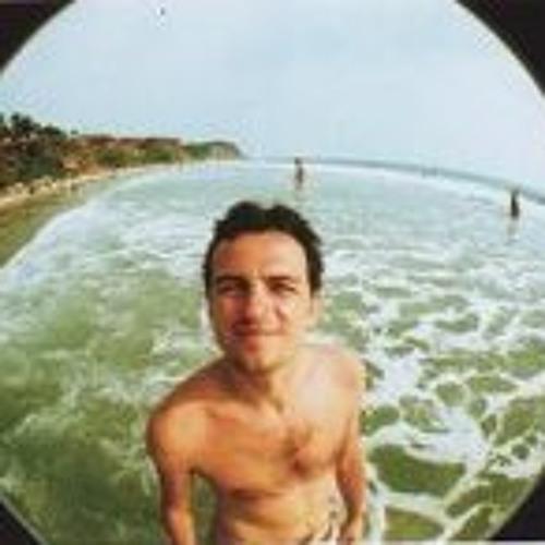 zazza.82's avatar