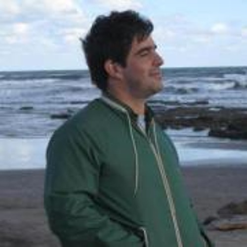 Leandro Varela 1's avatar