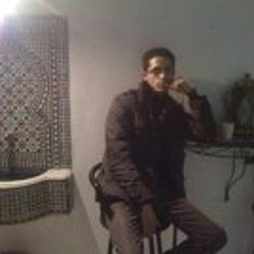 Naim Mouhcine's avatar