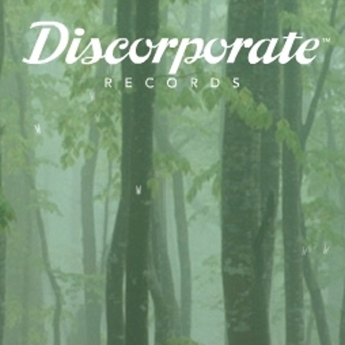 Discorporate Records's avatar