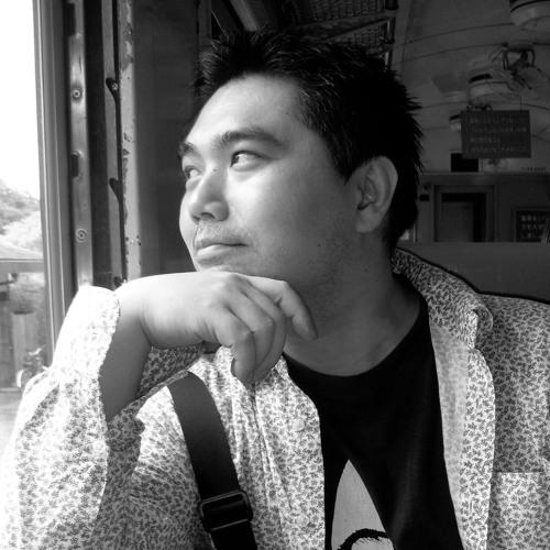 Masahiro Fukudome's avatar