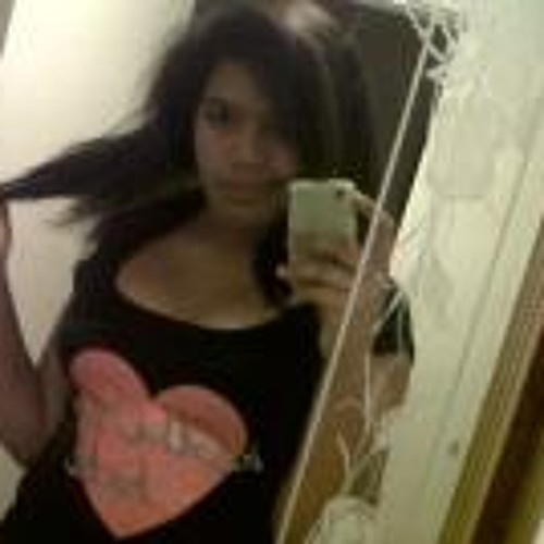 Caitlin Dolphin's avatar
