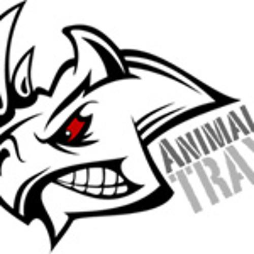 Animal Trax's avatar