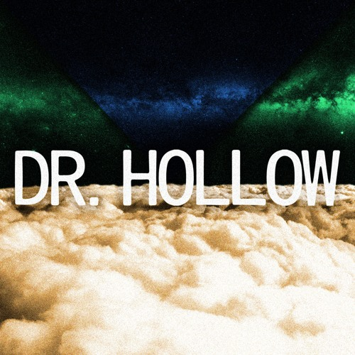 Dr.Hollow's avatar