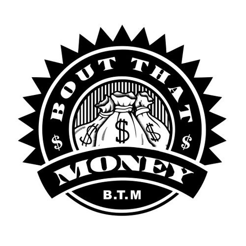 BTMNATION's avatar