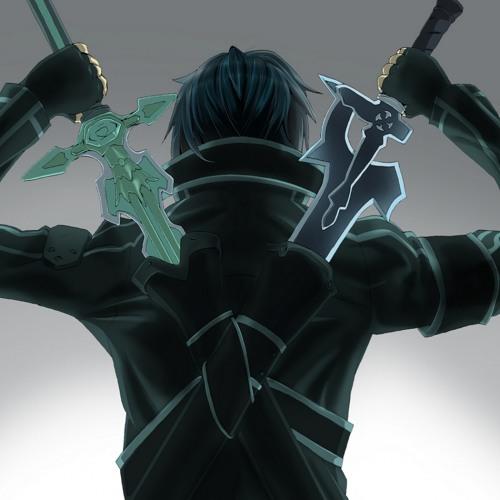 kelias17's avatar