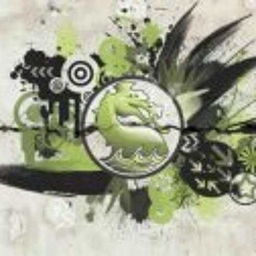 Loch Ness 2's avatar
