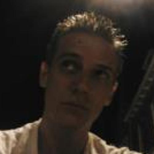 Jay Morrison 4's avatar