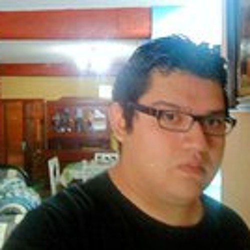 Cesar Vega 15's avatar