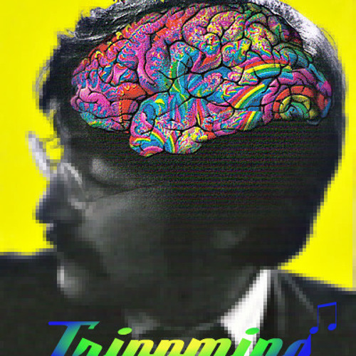 Trippmind's avatar