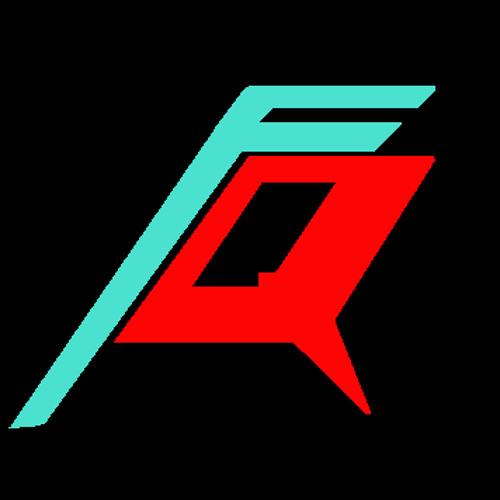 coco's avatar