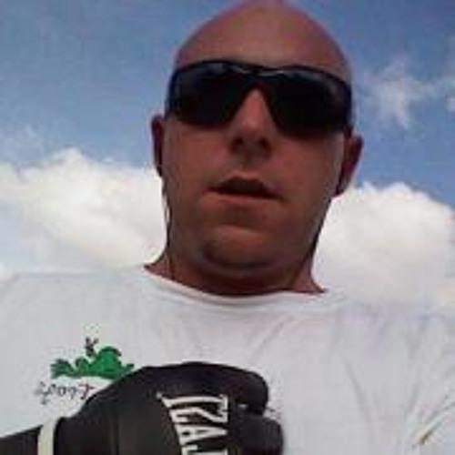 Chris Koedel's avatar