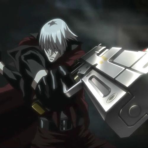tsunoby's avatar