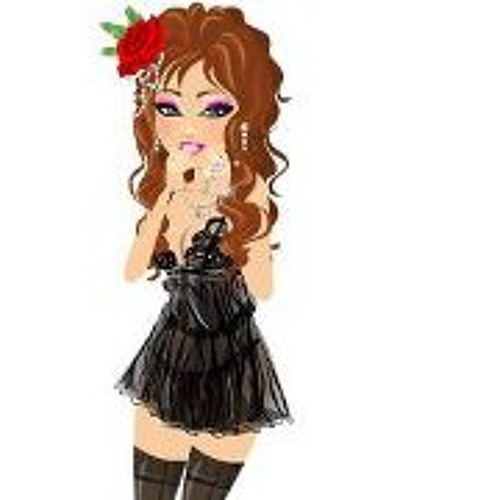 Cynthia Valdivia 1's avatar