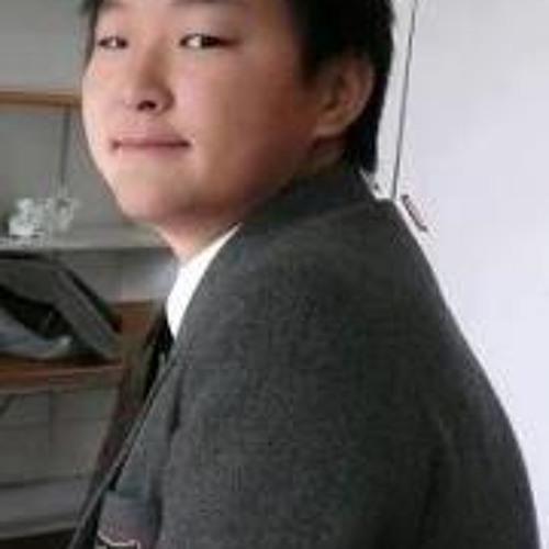 James Dai's avatar