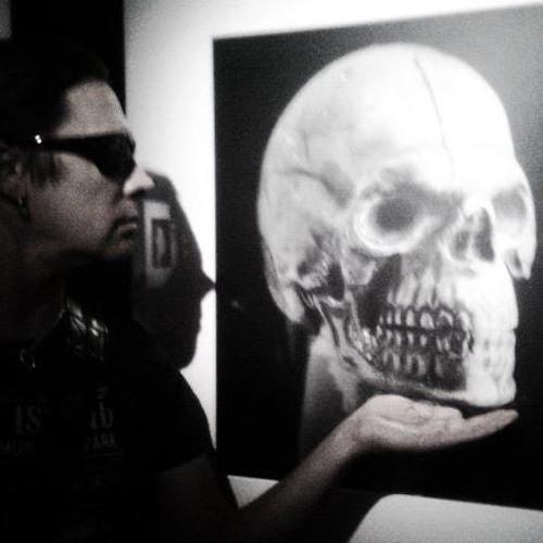 Tarkoff's avatar