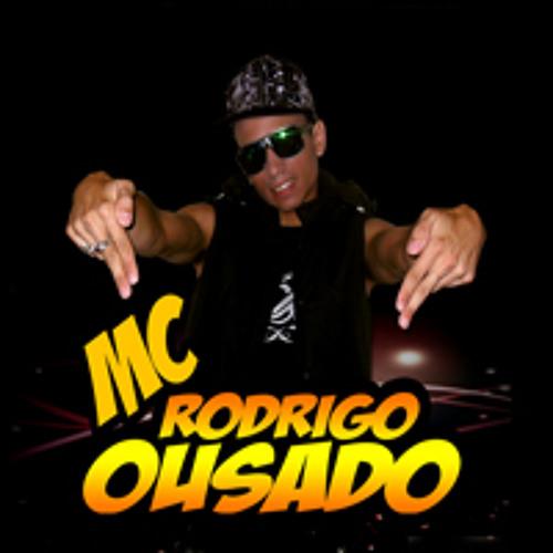 mcrodrigoousadomp3's avatar