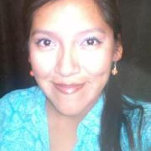 Jimelia Talasyousiea's avatar