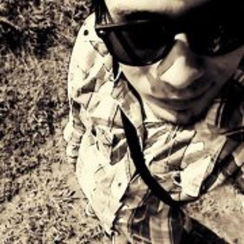 user2975676's avatar