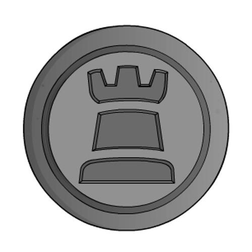 The Watchtower's avatar