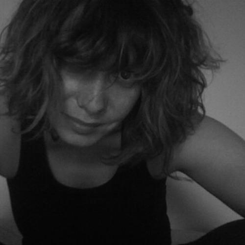 Mimi dc's avatar