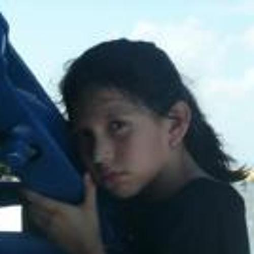 Maria Gonzalez 63's avatar