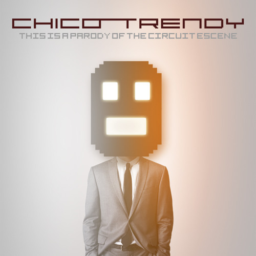 ChicoTrendy's avatar