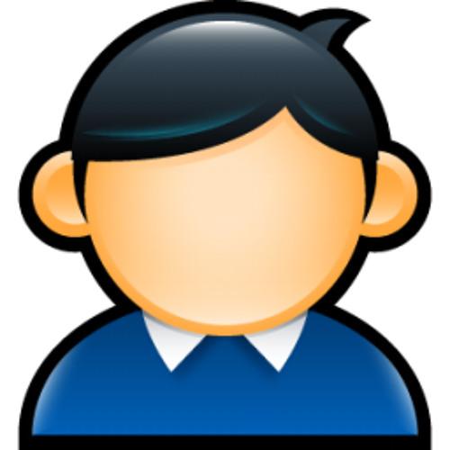 u24b4lb696h1r0z's avatar