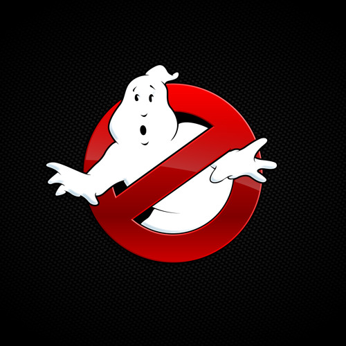 Ghostbusters Music's avatar