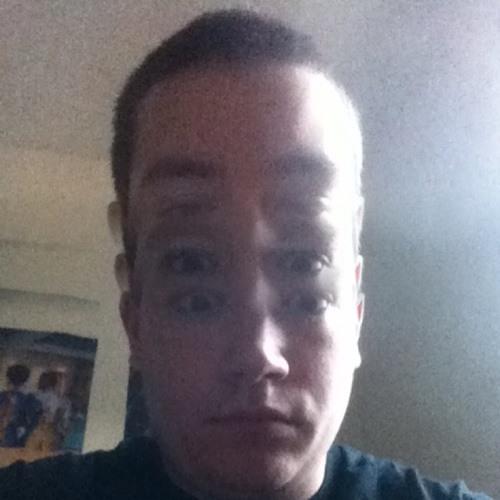 _Jervin's avatar