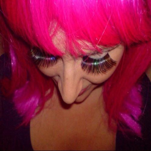 Fiona Bowie-Kerr's avatar
