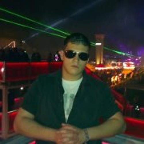 Sebastian Maltz's avatar