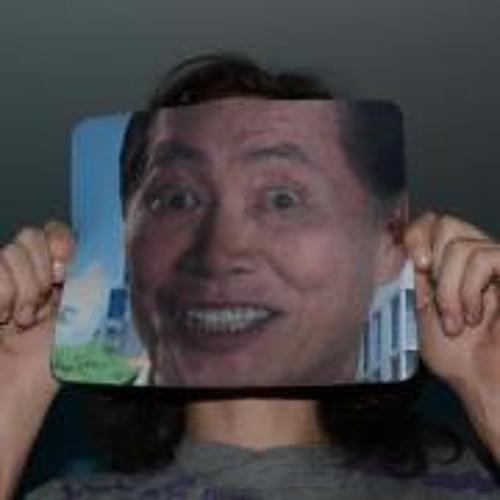 John F Stoffel's avatar
