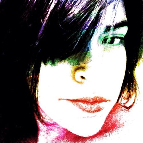 Laura Alexandra Pérez's avatar