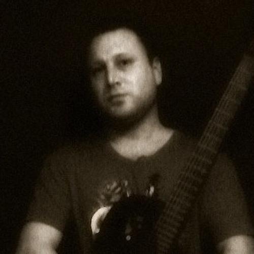 shanetrax's avatar