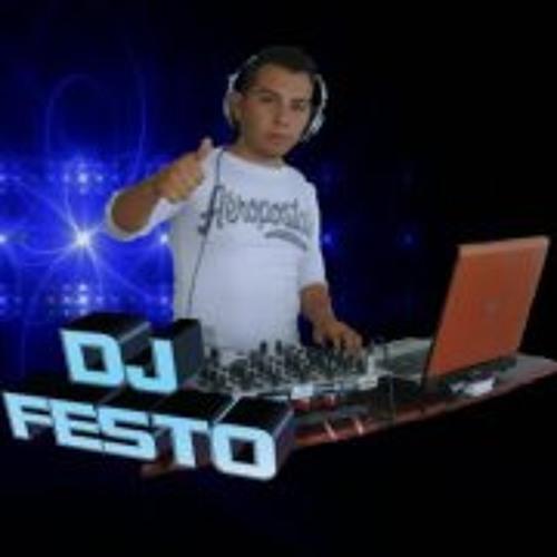 Eduardo Torres Moreno's avatar