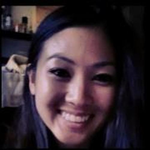 Sharon 4's avatar