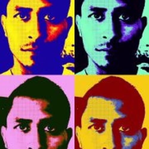 Alan Romero Barrera's avatar