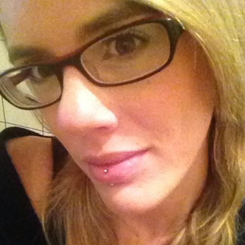 Missyx21's avatar