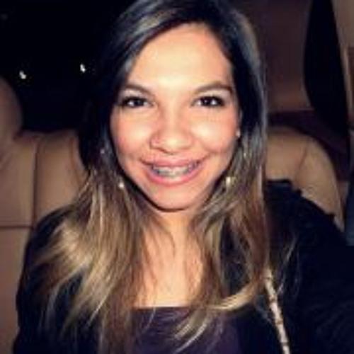 Francine Lima's avatar