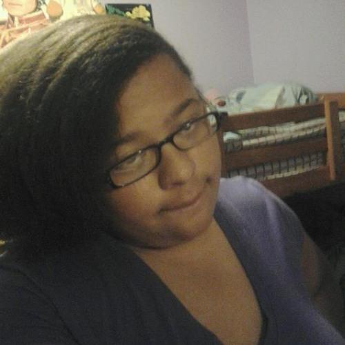 Rayshell Eskridge's avatar