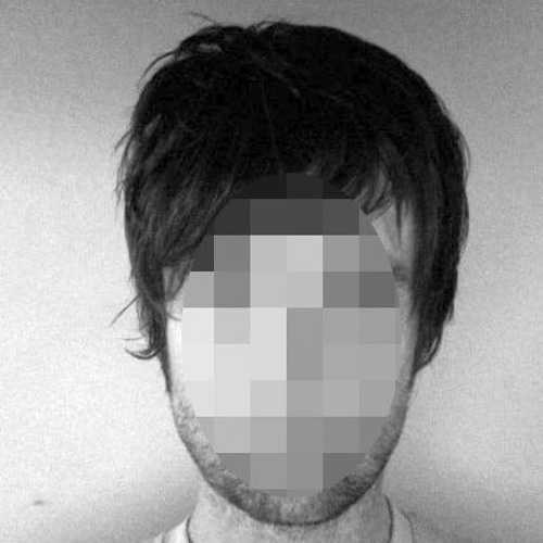Joel B. Werner's avatar