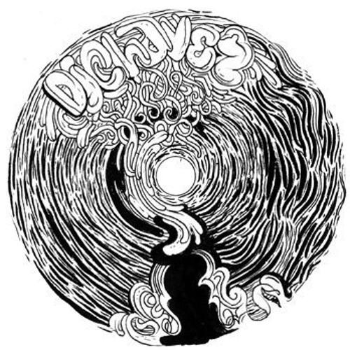 DJ CHAVEZ's avatar